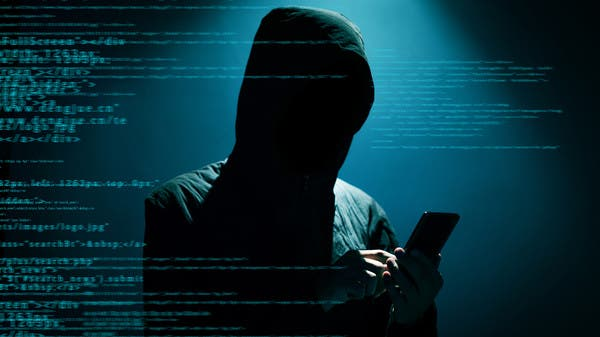 How do you know that your phone is hacked?  Here are 4 signs!