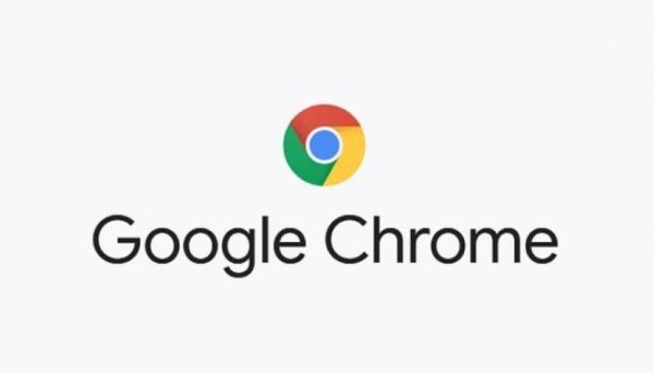 4 tips to overcome the problem of slow Google Chrome browser