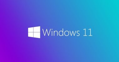 7 reasons why you should upgrade to Windows 11 when it's released