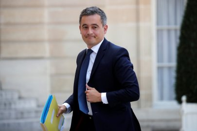 A new agreement between the United Kingdom and France to combat illegal immigration