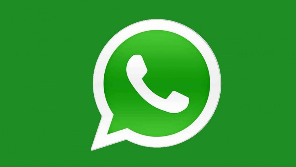 Do you want to read messages without the sender knowing? .. WhatsApp introduces this feature