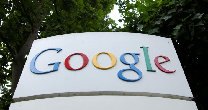 Google warns: Popular Android apps steal Facebook passwords