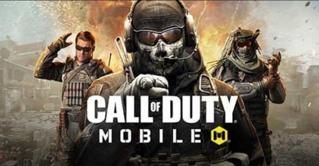 How to download Call of Duty latest version 2021 for Android
