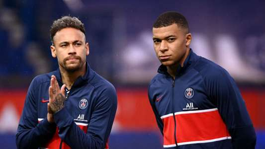 Mbappe hurts Real Madrid: I dream of winning the Champions League with Paris Saint-Germain!