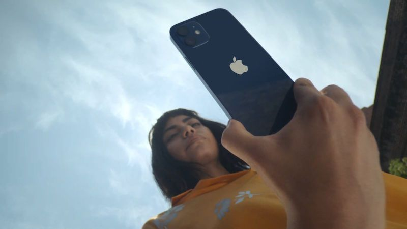 New iPhones Are Declining, Apple's Profit Almost Doubled
