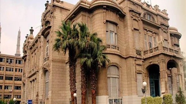 """Next week .. """"Ain Shams Engineering"""" celebrates first dual degree with the University of East London"""
