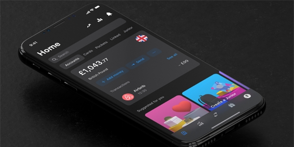 Revolut Bank is heading to the Czech Republic.  What does this mean for existing users?  - Connect.cz