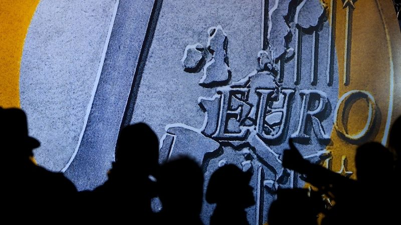 The European Central Bank has taken the first step towards launching a digital euro