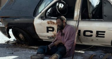 The Walking Dead final season trilogy released from August 2021 to 2022