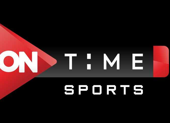 The frequency of the Ontime Sport channel on time sport on the Nilesat satellite 2021