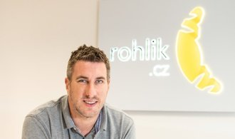 Zobrov Rulik is going to Spain.  Food will start selling in Munich in July