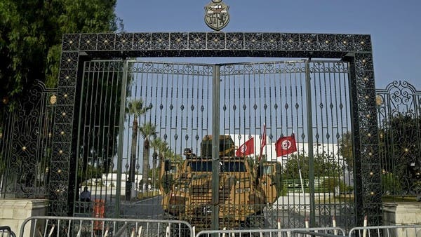Tunisia... Expected presidential decisions to relieve officials in high positions