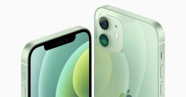 When will Apple reveal the iPhone 13?  When will it reach the users?  Know the expected dates