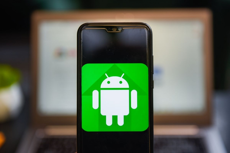 New policies with Google Play to enhance the privacy of Android users