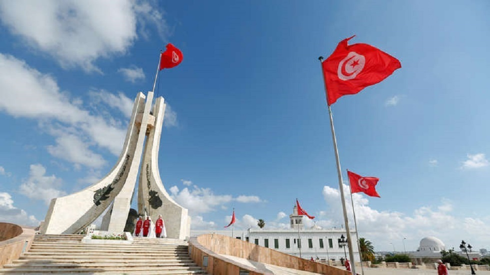 Tunisia.. The investigative judge directs to stop the search of 4 deputies for