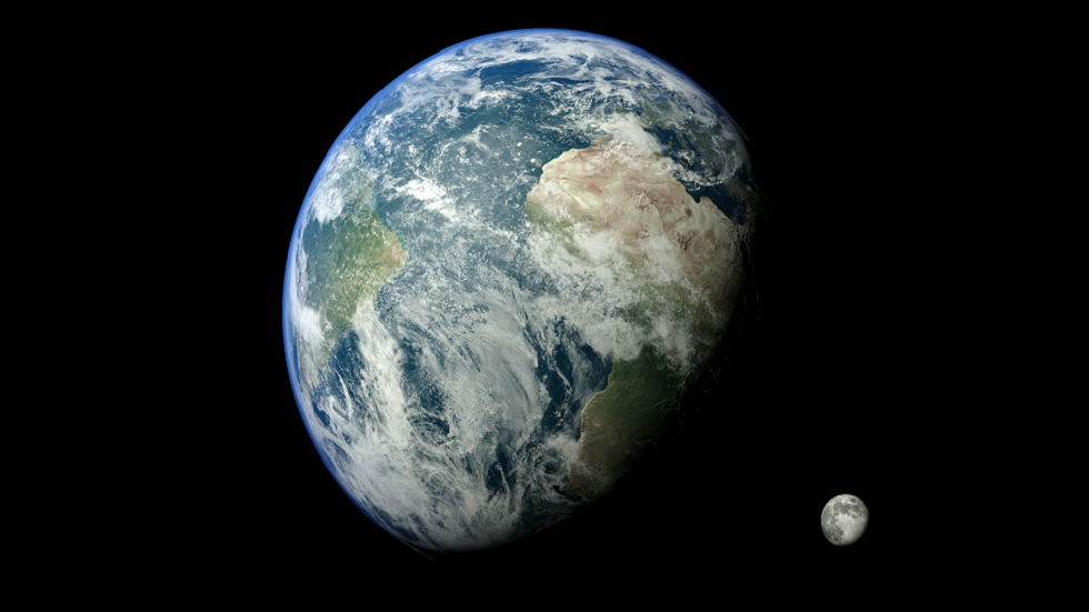 About 14,000 scientists issue a stark warning about the state of our planet!