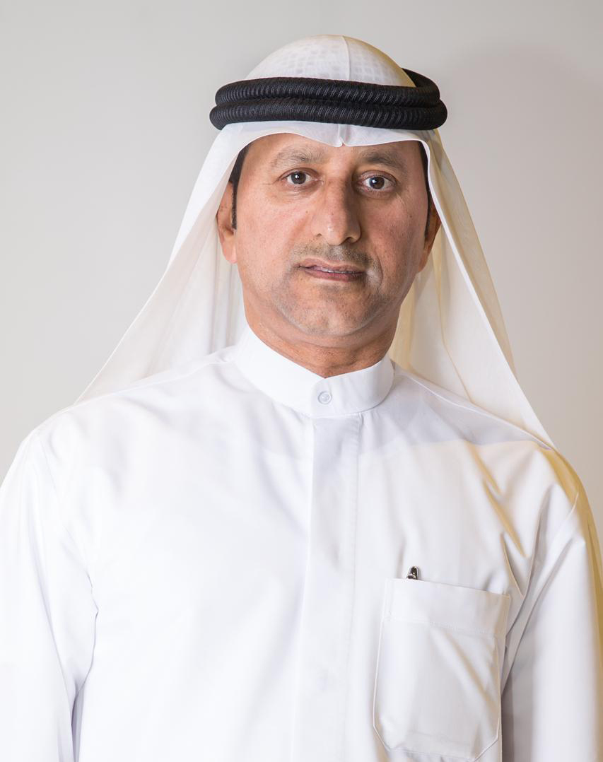 A quantum leap in the sports sector in the emirate with the support of the ruler of Fujairah - UAE breaking news