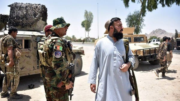 Kabul will fall into the hands of the Taliban within 3 months