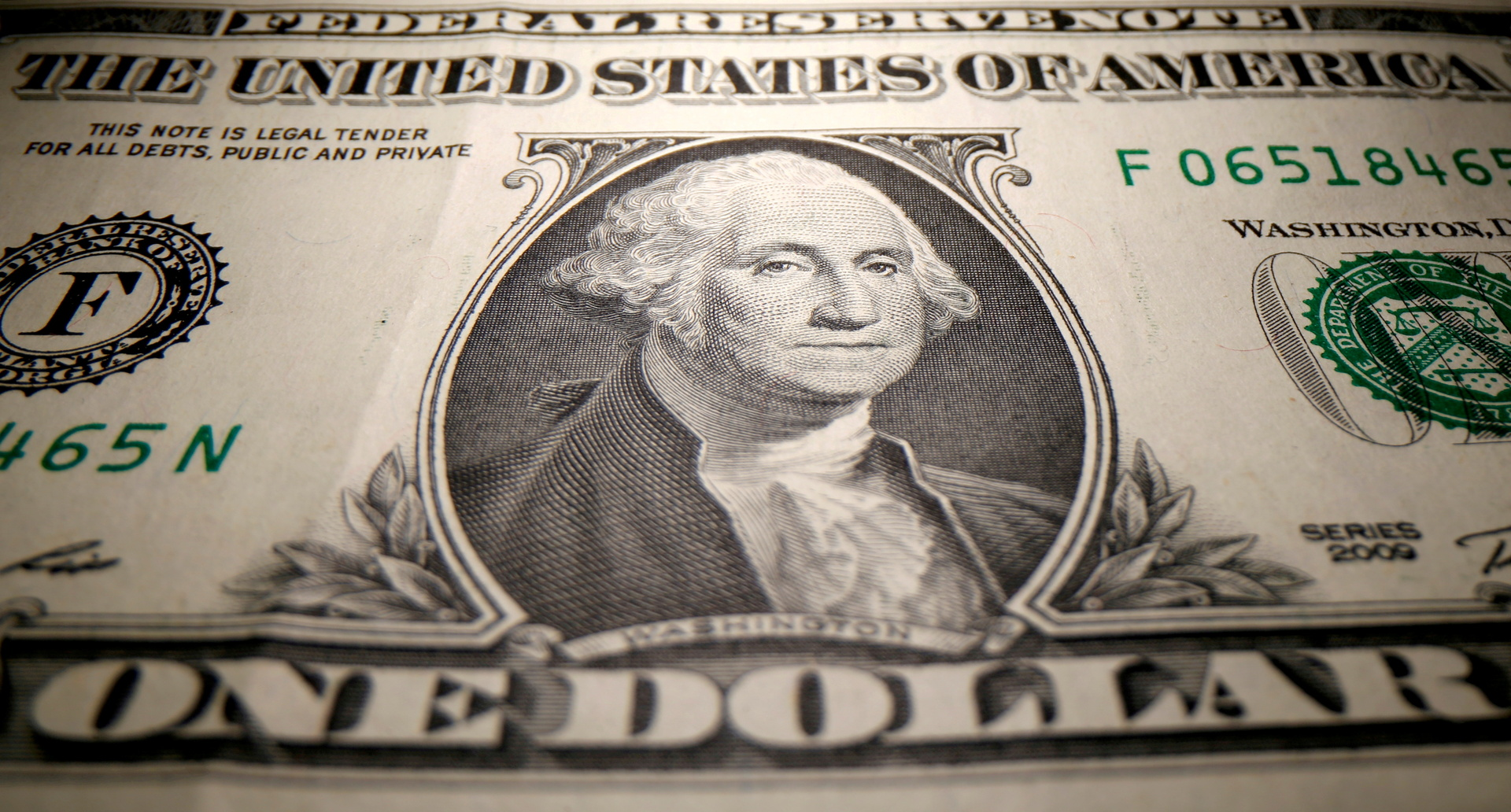 The largest distribution in history.. Countries start receiving billions of dollars from the International Monetary Fund