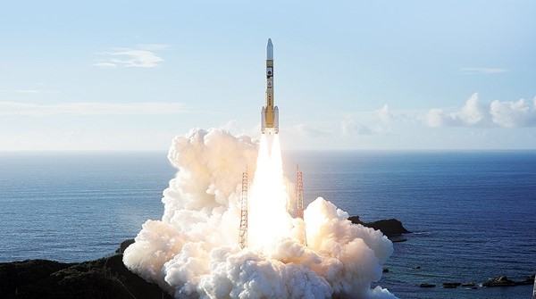 6 pillars that qualify the UAE for the global space race