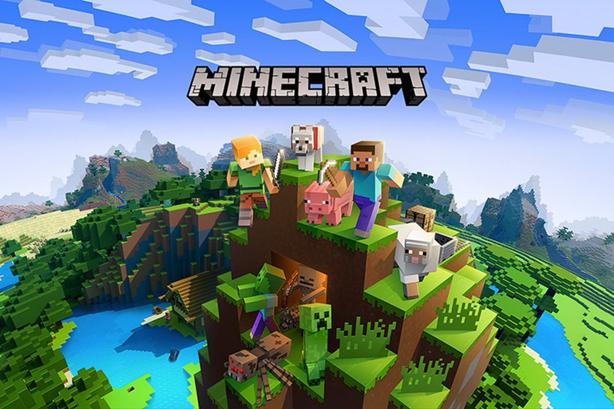 Download minecraft 1.16 for mobile apk from mediafire