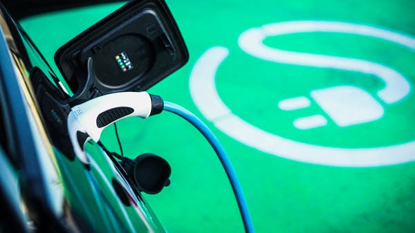 Saudi Arabia is preparing to receive electric cars.. Issuance of the first accreditation certificate