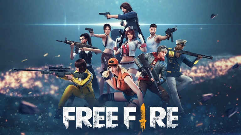 The easiest way to charge free fire gems for free 2021 to get the many gems
