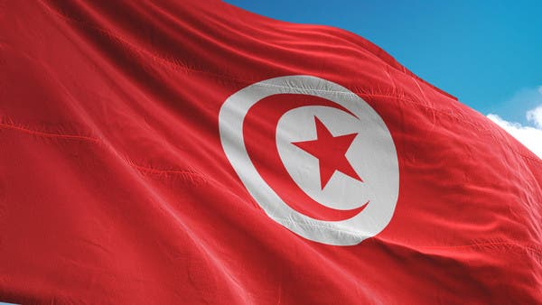 Tunisia..today the announcement of the new prime minister