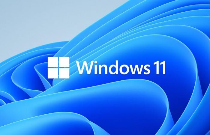 What do you need to know before upgrading to Windows 11?