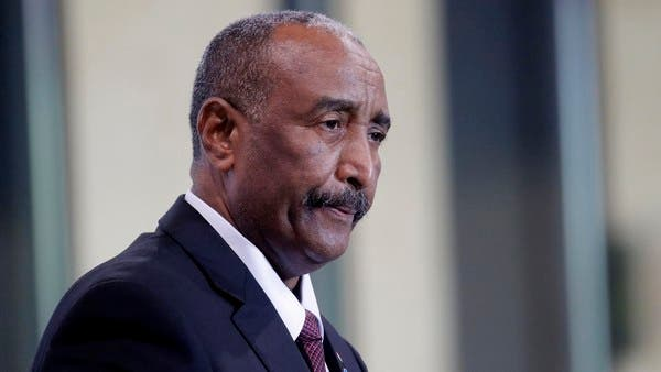 Sudan reveals important details of the failed coup attempt