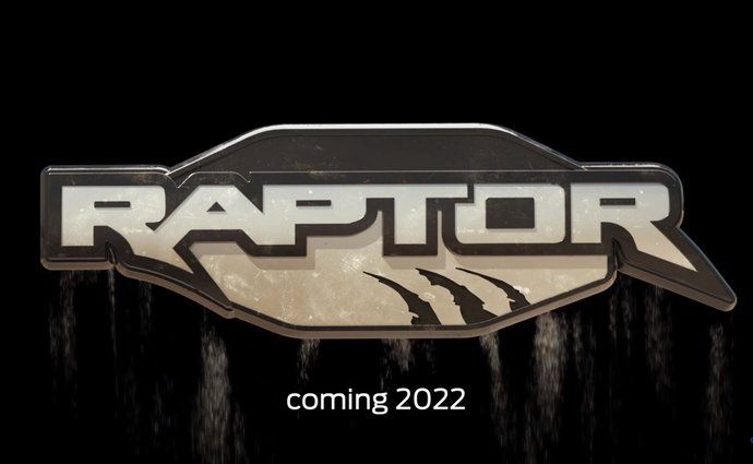 Ford has officially announced the Bronco Raptor, set to arrive next year