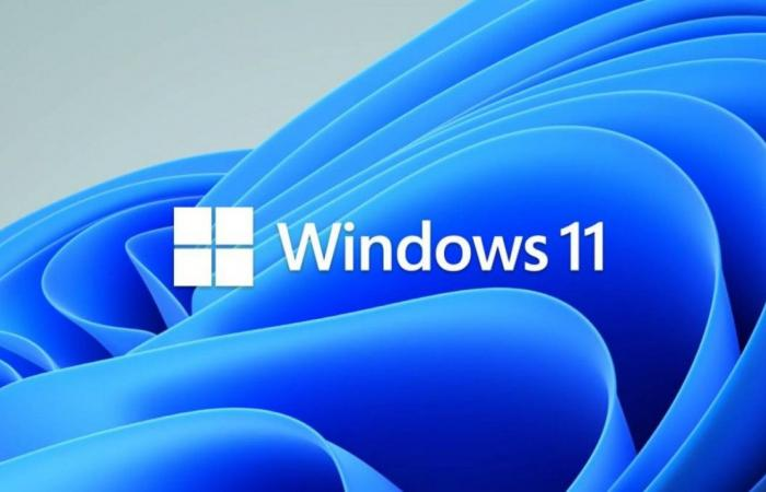 """Microsoft launches """"Windows 11"""" .. These are the most prominent modifications (video)"""