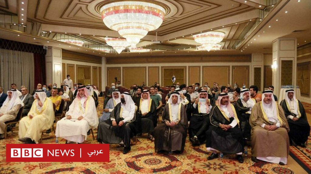 """Erbil Conference: Who is behind the """"call for normalization"""" in a conference held in Iraqi Kurdistan?  - Arabic newspapers"""
