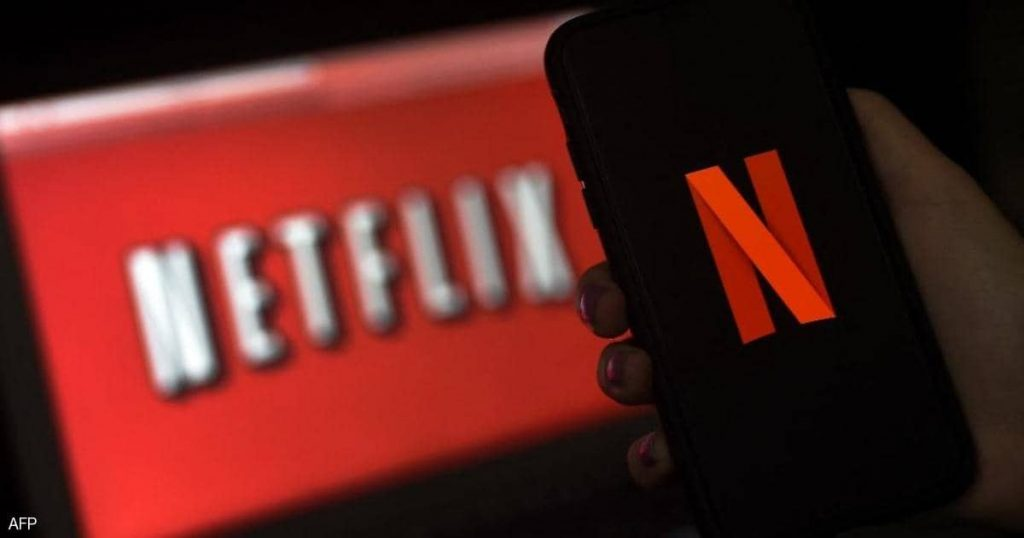 """A lawsuit pursues """"Netflix"""" .. The reason is to mislead the """"Queen's gambit"""""""