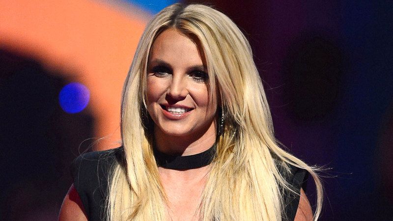 Britney Spears' father is listening to her calls and texts