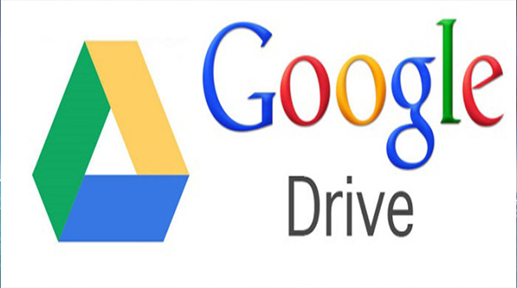 How to use Google Drive offline?