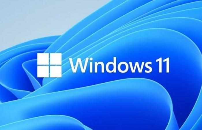 Microsoft sets the date for the official launch of Windows 11