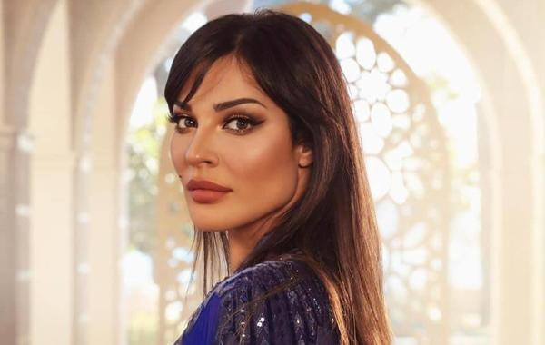 Nadine Njeim raises the interest of her followers with a photo with her Tunisian mother