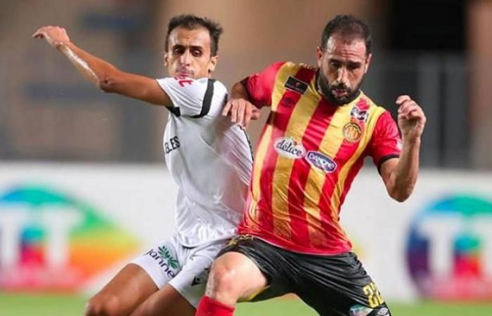 The second super in a week .. How does Esperance play the Sfaxien Clasico?