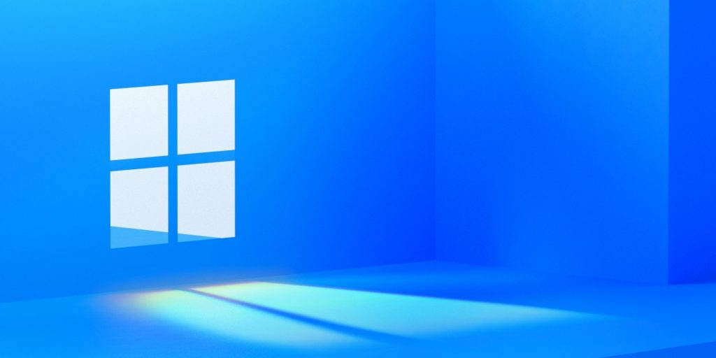 What do Windows fans want?  Here is a list of the 10 most in-demand jobs - Živě.cz