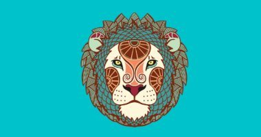Your luck today, Tuesday 9/28/2021 Leo at the professional, health and emotional levels.. Renew your goals