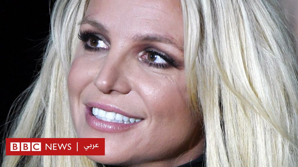 Britney Spears: Overwhelmed with joy after the court suspended her father's custody of her