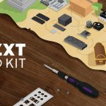 The NZXT BLD Collection is the easiest way to build a gaming PC to date