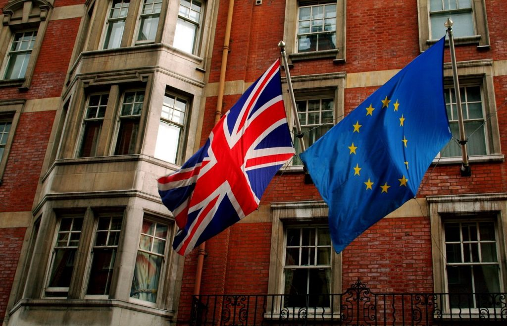 Britain: Are British foreigners being mistreated after London leaves the EU?