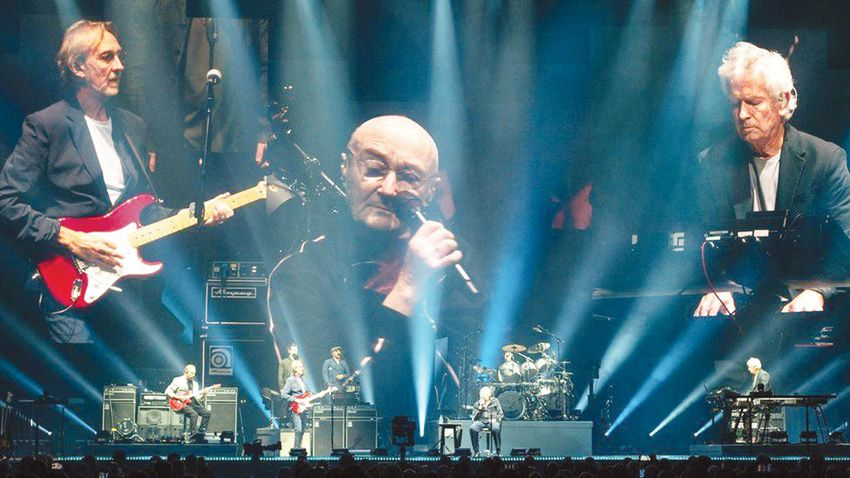 """Gulf News 