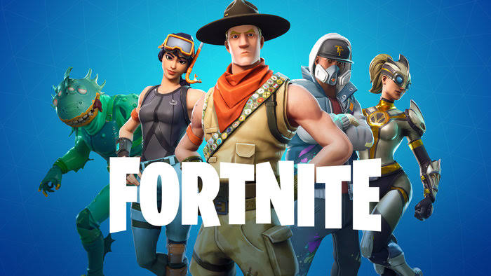 How to get the famous game Fortnite on your device in simple steps