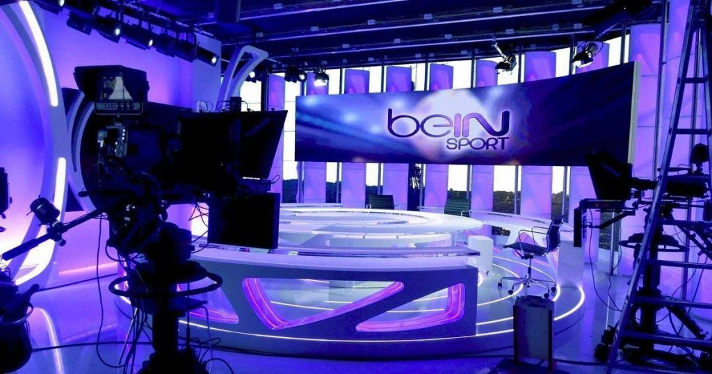 """Saudi Arabia intends to lift the ban on """"BN Sport"""" channels soon"""