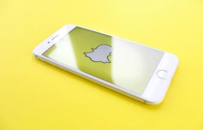 """Snapchat will soon let users change their """"username"""""""