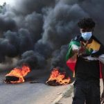 Sudan.. An emergency session of the Security Council amid calls for escalation