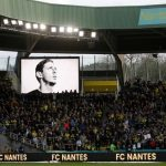 The pilot of Sala's plane did not have a night flight license